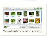 Javascript Image Viewer  Mac version