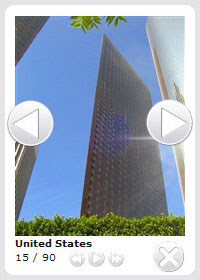 opacity popup window by javascript Viewer Photo Javascript Vertical