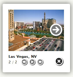 request information popup javascript Viewer Photo Javascript Vertical