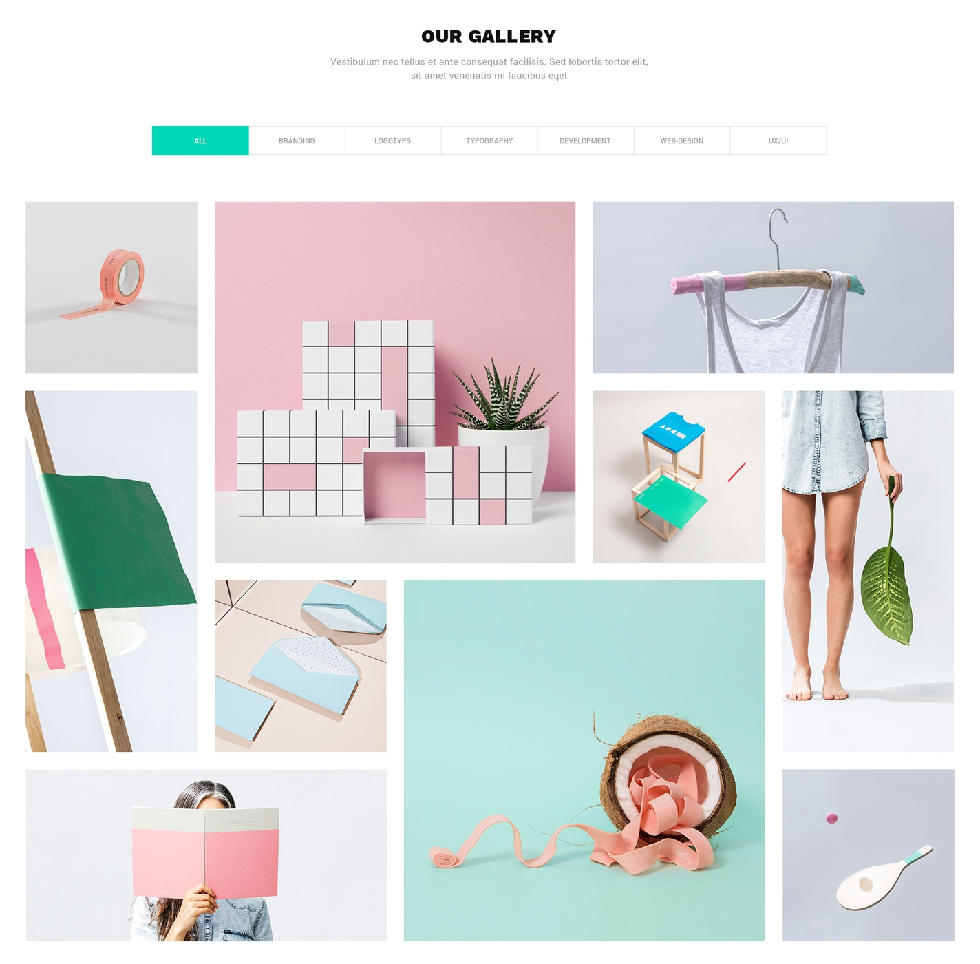 HTML Bootstrap Hotel Theme