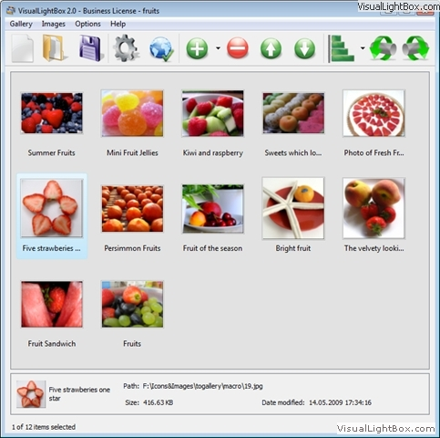 Asp Net Zoom Image Onclick - Javascript Image Viewer