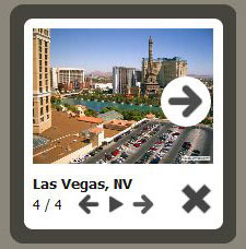 Html Auto Zoom Onmouseover - Javascript Image Viewer